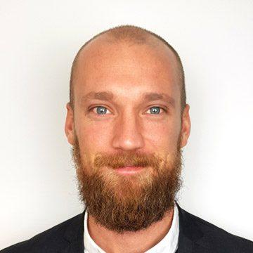 Jacob-Pettersson