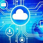 Connected car cloud service portfolio