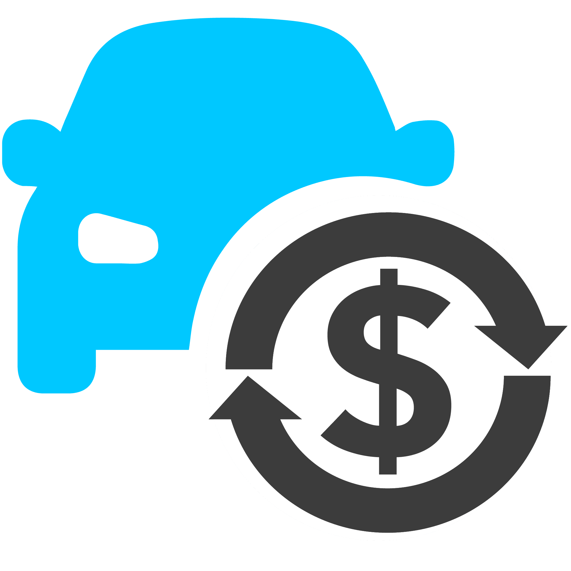 Subscriptionmanagement_new@4x