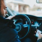 Automotive Cybersecurity Driver