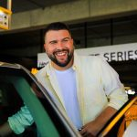 Connected car data is crucial for overcoming car rental business challenges